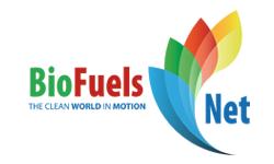 Bio Fuels Net