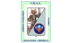 Cral Villa Sofia e Cervello Palermo