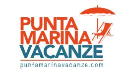 Punta Marina Vacanze