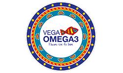 Vega Omega 3