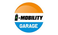 i-Mobility Garage