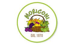 Moriconi Frutta