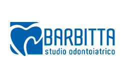 Studio Odontoiatrico Barbitta
