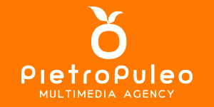 Pietro Puleo Multimedia Agency