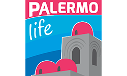 Palermo Life