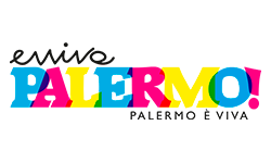 Evviva Palermo