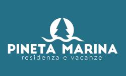 Pineta Marina