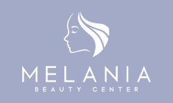 Melania Beauty Center